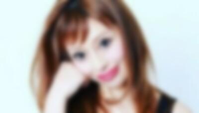 日本の整形主婦.jpg