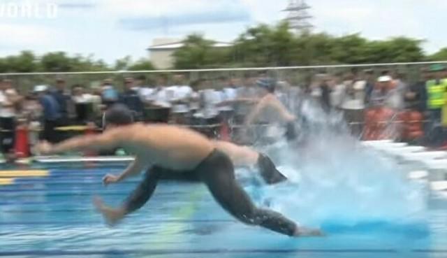日本の水難救助隊の技が凄い.jpg