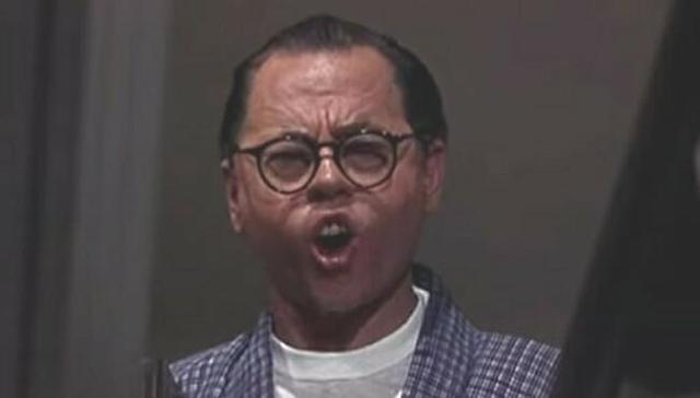 映画の中のヘンな日本.jpg