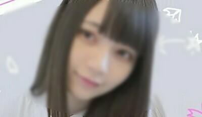 最近の女YouTuberのルックス.jpg