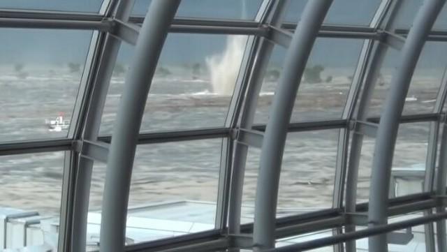 最近出た津波の映像.jpg