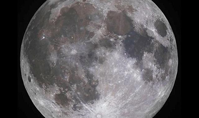 月は「ぐらついて」いた!.jpg