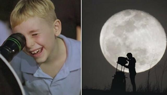 月を見せてあげる試み.jpg