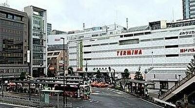 東京の住みやすい街ベスト5.jpg