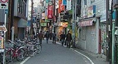 東京の良い場所ランキング.jpg