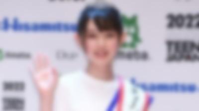 橋本環奈似の超絶美少女.jpg