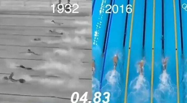 水泳の今と昔.jpg
