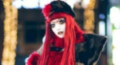 海外で晒されていた日本のファッション.jpg