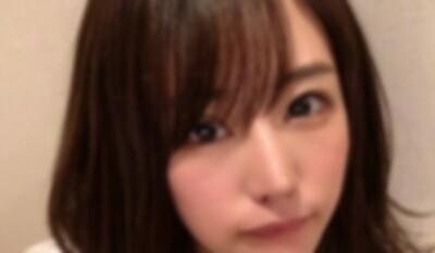 海外で話題の可愛い日本人の正体.jpg