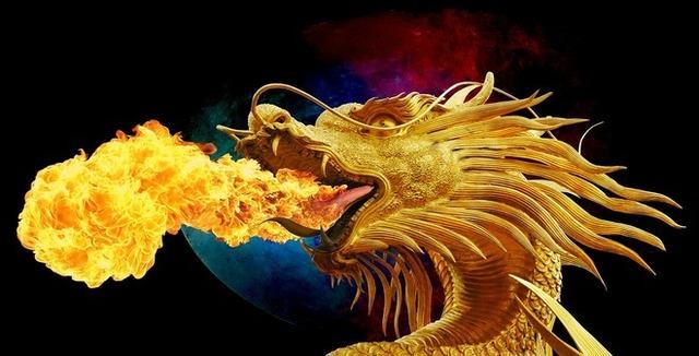 火を噴くドラゴン.jpg