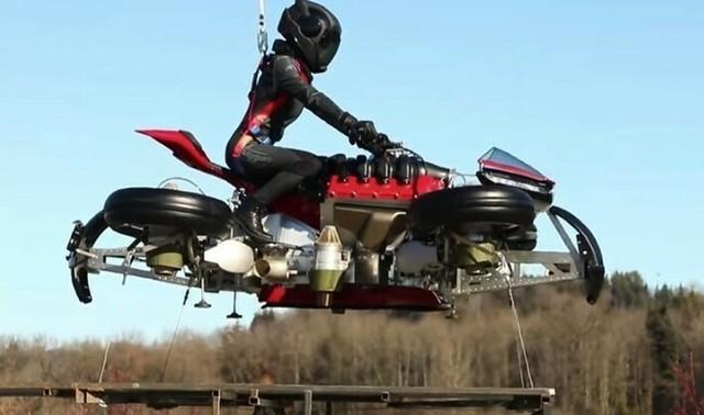 空飛ぶバイク.jpg