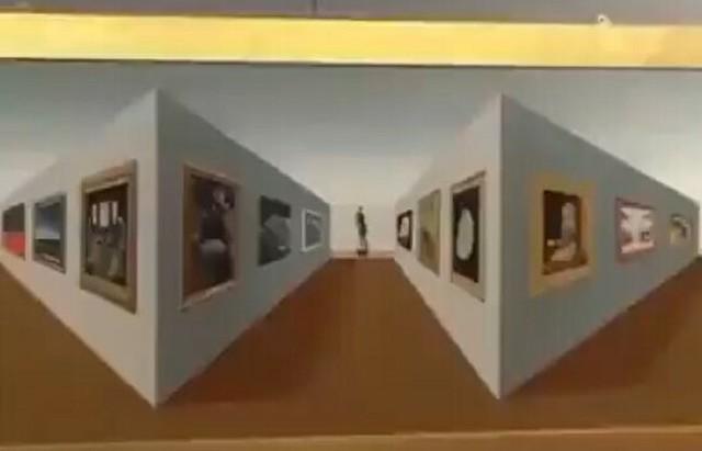 立体的な絵の絵.jpg