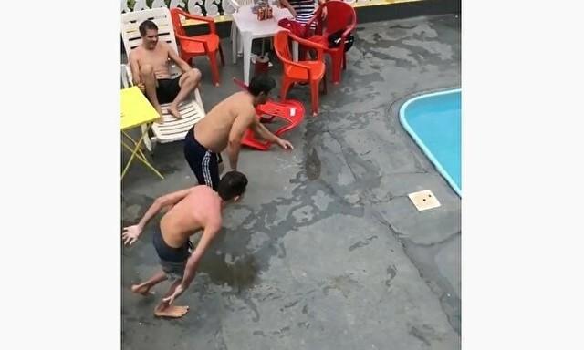 競泳で勝つ方法.jpg