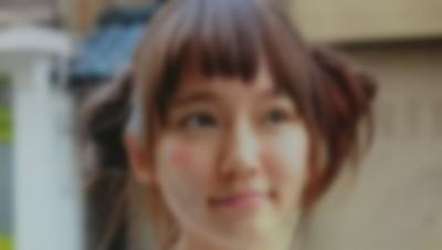 素人時代の吉岡里帆、かわいすぎワロタwwwww.jpg