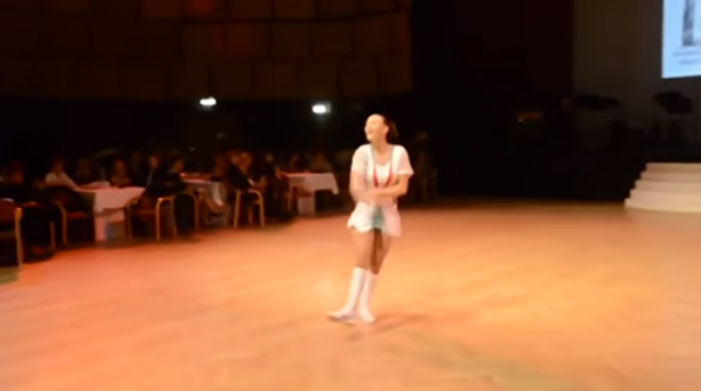 縄跳びダンス.png
