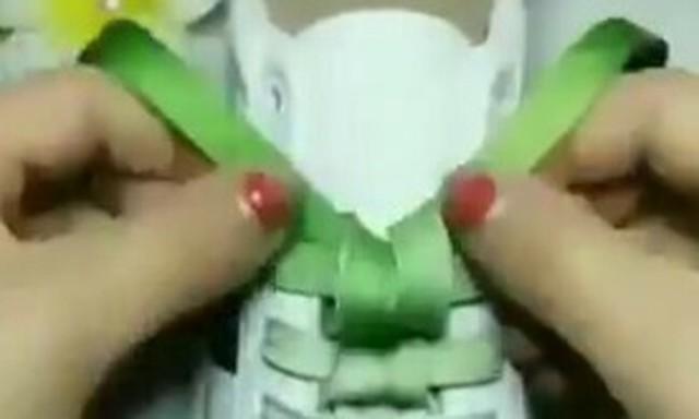 色んな靴紐の結び方.jpg