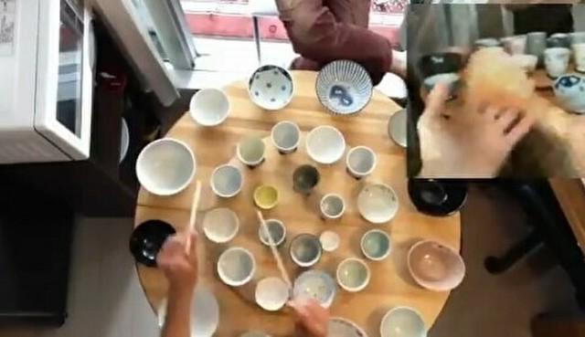 茶碗でトルコ行進曲.jpg