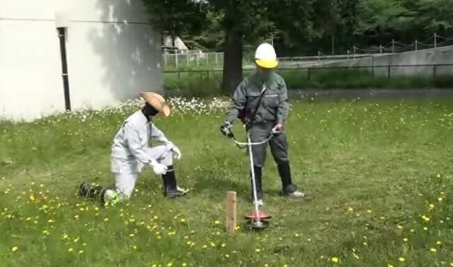 草刈り機のキックバック.jpg