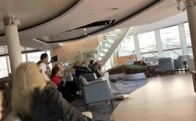 豪華客船ヴァイキングスカイ号の事故の船内映像.jpg
