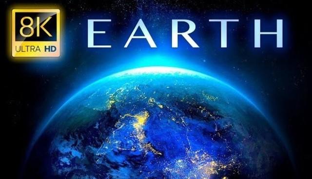超高画質映像で見る地球.jpg