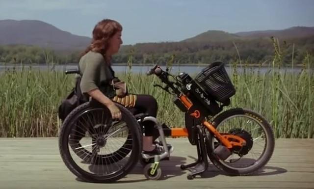 車椅子につける動力アタッチメント.jpg