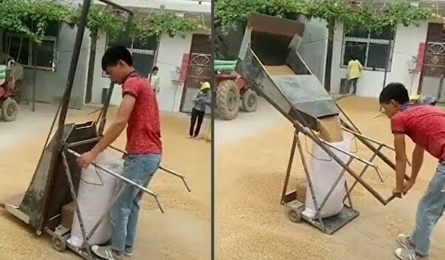 農業関係のアイデア機械.jpg
