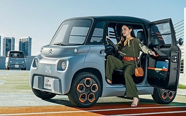 運転免許不要の小型電動自動車.jpg