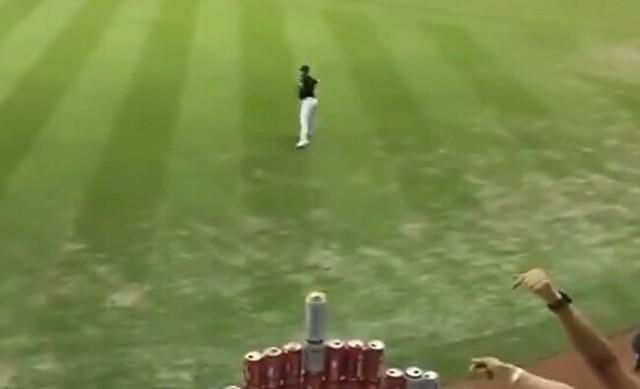野球選手のコントロールが凄い.jpg