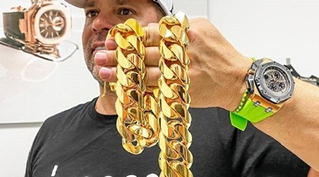 金のネックレスの製造工程.jpg