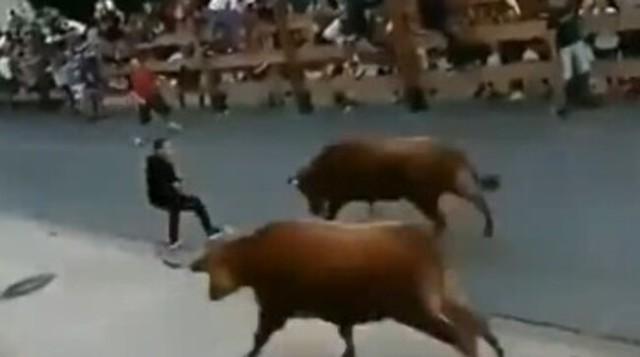 闘牛で奇跡の連発.jpg