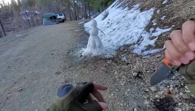 雪ダルマに様々な殺害方法.jpg
