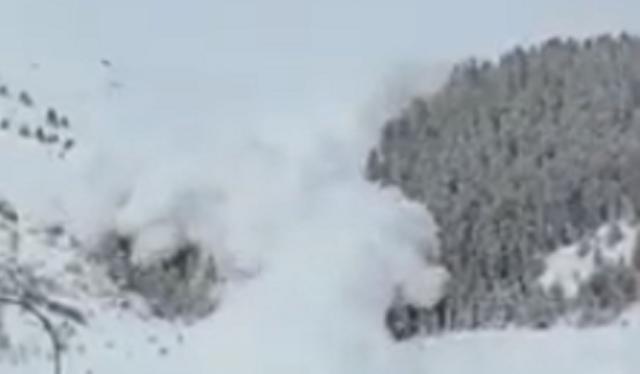 雪崩を眺めていたら、飲み込まれ.png