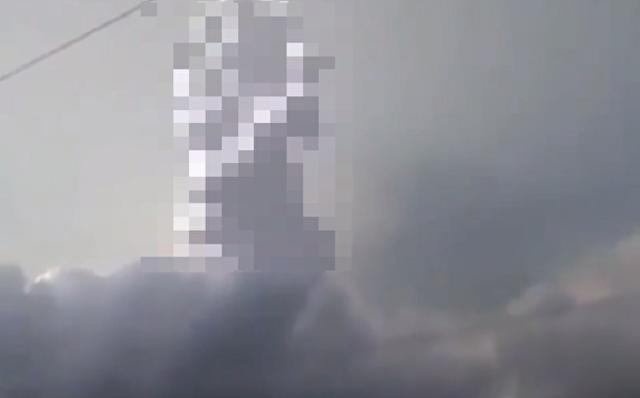 雲と謎の気象現象.png