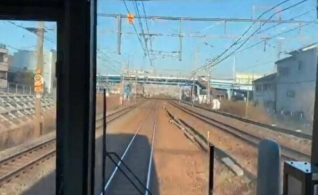 電車のスピードパースペクティブ.jpg