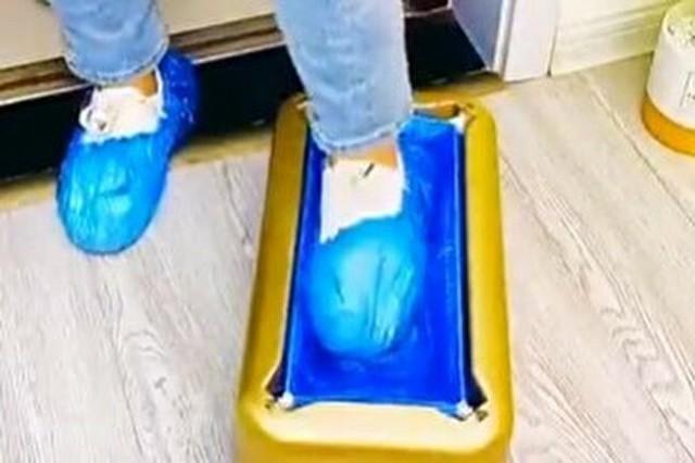 靴に被せるビニール袋.jpg