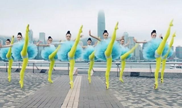 香港のバレエダンサーによるダンス動画.jpg