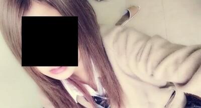 高校の時モテモテだった美少女(16)、10年後バケモノになってしまう…(画像あり).jpg