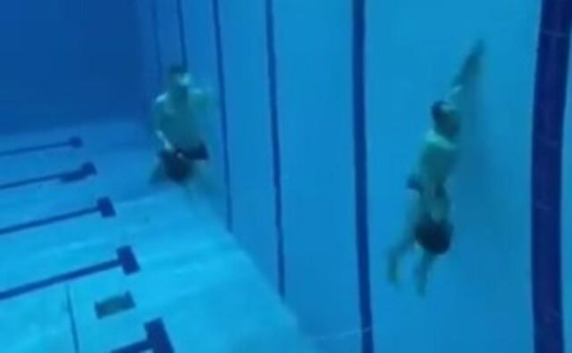 高飛び込みの選手のトレーニングが地獄すぎ。.jpg