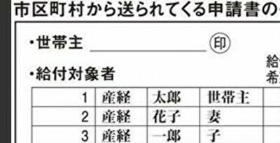 10万円給付の申請書のイメージ.jpg