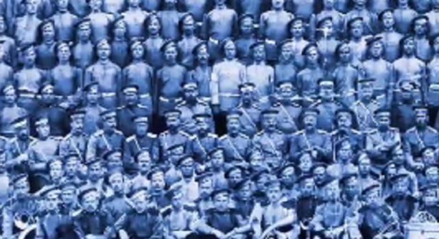 100年以上前の写真が1000人の顔が識別できるほど鮮明.png