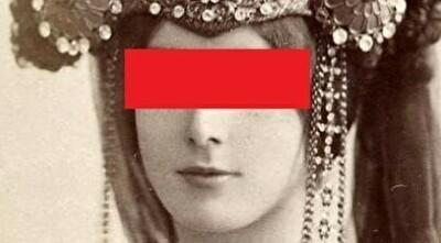100年前の美女.jpg