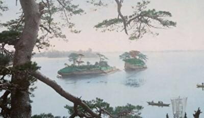 130年前の日本のカラー写真.jpg