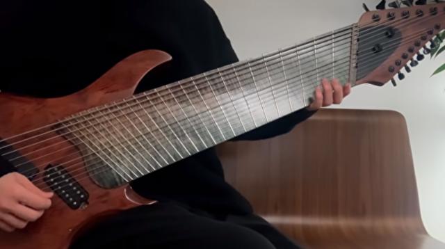 14弦のギター.png