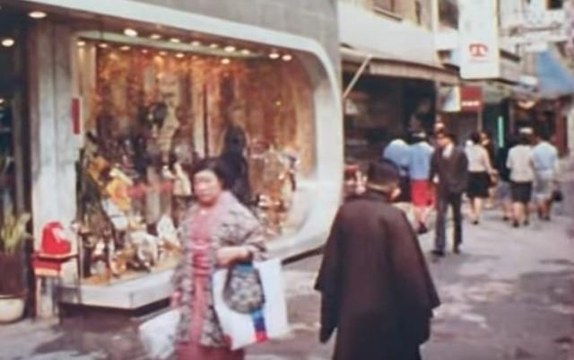1966年の東京の一般人の生活.jpg