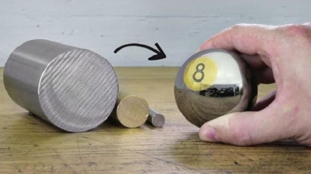 8ボールを作る工程.jpg