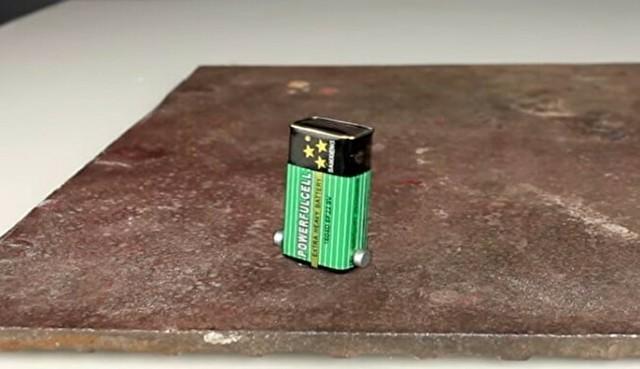 9V電池を歩かせる方法.jpg