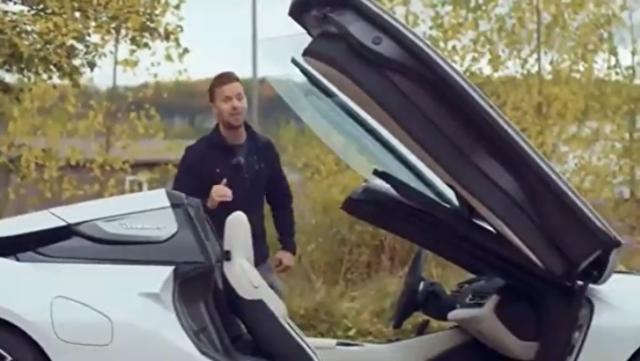 BMWに乗る際の注意点.png