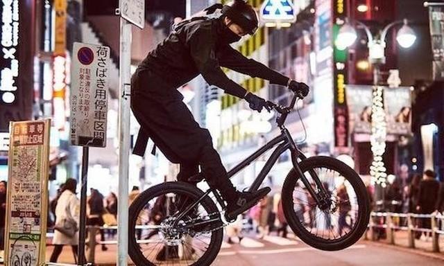 BMXライダー忍者.jpg