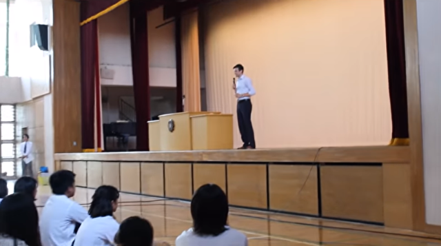 JETで来た英語教師の分かれのスピーチ.png