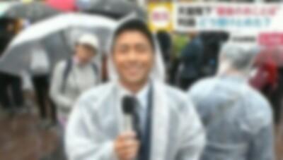TVカメラに映りこむ人YouTuber.jpg